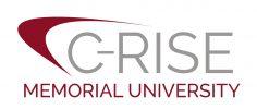 c-rise