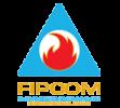 fipcom
